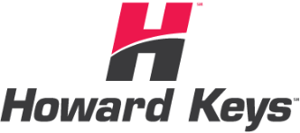 Howard Keys