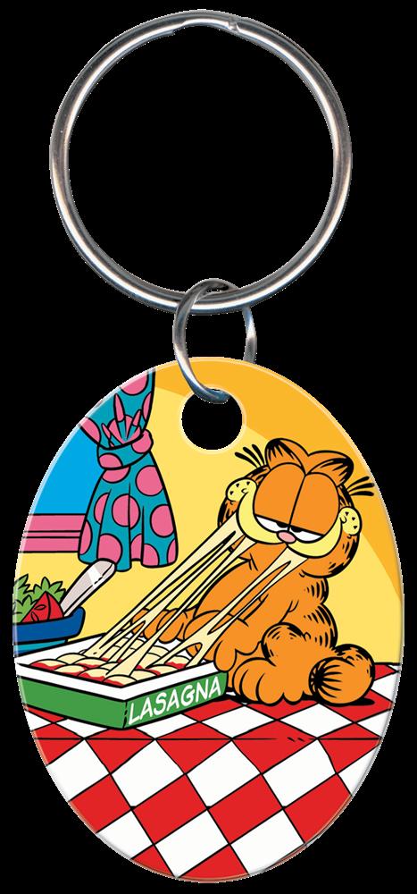 Garfield Kc G2 Garfield Lasagna Kc G2 Can