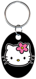KC-SR2 - Hello Kitty Black - KC-SR2-Can