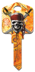 D28 - Skull & Swords - D28-Can