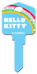 SR4 - Hello Kitty Blue - SR4-Can