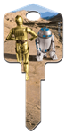 SW6 - C-3PO & R2-D2 - SW6-Can