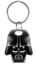 KC-SW7 Darth Vader 'Dark Side' - KC-SW7-Can