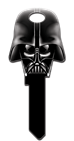 SW7 Darth Vader 'Dark Side' - SW7-Can